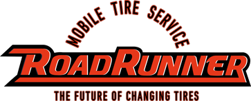 Road Runner Mobile Tire Service